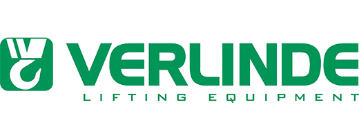 Verlinde  logo